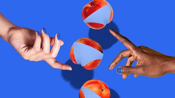 cách kích thích hậu môn, tuyến tiền liệt bằng tay cho nam